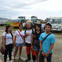 unsere philippinischen Krankenschwestern und -pfleger