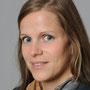 Alexandra Hofer