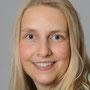 Susanne Geßlbauer