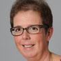 Kornelia Neuner