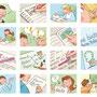 Hilfreiche Wörter | Menschen | Hueber Verlag | 2011