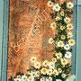 Festa Primavera di vita 2003 - ingresso