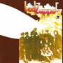 "Led Zeppelin ""Led Zeppelon II"""