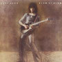 """Jeff Beck """"Blow by Blow"""""""