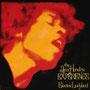 "Jimi Hendrix ""Electric Ladyland"""