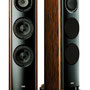 "TAD ""Evolution One""  speaker systems"