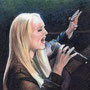 Kerry Ellis 2012 - Chiara Tomaini