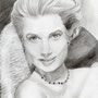 Grace Kelly 2011 - Chiara Tomaini