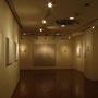 ギャラリー千疋屋 2010 東京