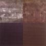 trinity05-4 2005 1620x1620mm