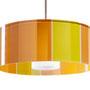 Lampe Luunah von steinbuehl.com