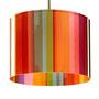 Designerlampe Loonghi von steinbuehl.com