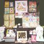 2014年12月20日(土)・12月21日(日)Creema Craft Party(クリーマクラフトパーティ)2014