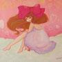 ピンク色の夢 2012.10