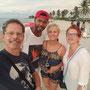 Strand nähe Havanna