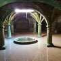 Cisterne Portugaise, El Jadida