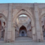Tin Mal Moschee