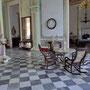 im Colonialmuseum