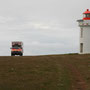 Leuchtturm Langanes