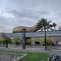 Barcelona Kasino