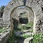 Ruinen von Lixus