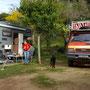 Masnou Campingplatz