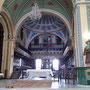 Basilika del Cobre