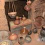 Maison Traditionelle - Berberhaus