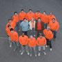 Das Team der Baumeister Gerhard Bucher GmbH