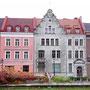 Tallinn_CC_Mannhart