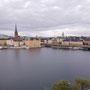 Stockholm_CC_Mannhart