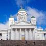 Helsinki_CC_Mannhart