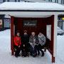Rovaniemi_CC_Mannhart