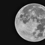 Vollmond am 19.10.2013
