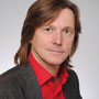 Copywriter and Naming Expert Linz, Mag. Christian Kreil