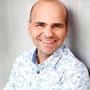 Copywriter and Naming Expert Liechtenstein, Reto Frick