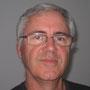 Copywriter and Naming Expert Brasil (Bahia) Dr. Ruedi Häuptli