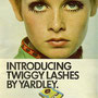 Yardley / 1967