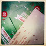 "Einladungskarten ""Fiesta Italiana"""