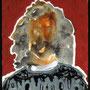Anonymous 10x8