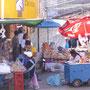 Mercado los pozos