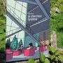 Conception Affiche et Prospectus : Robin COUSIN
