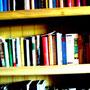 Über 300.000 Bücher