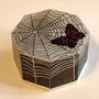 糸縒女の箱-Spider-