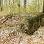 Bunker Krokodil