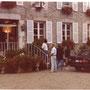 1986 Burgund