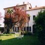 1999 Hotel Real Castello, Verduno