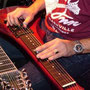 Manzanita Lapsteel..love it !