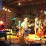 Daniel T. Coates Band Traunstein Festival Austria 2010