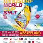 Reno Windsurfingworldcup 2011